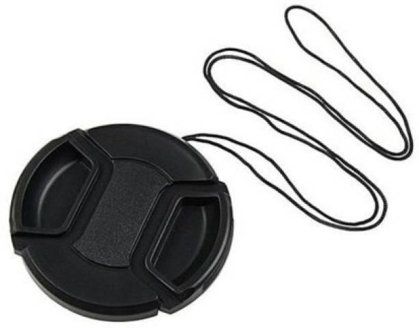 Stookin 62mm lens filter cap  Lens Cap