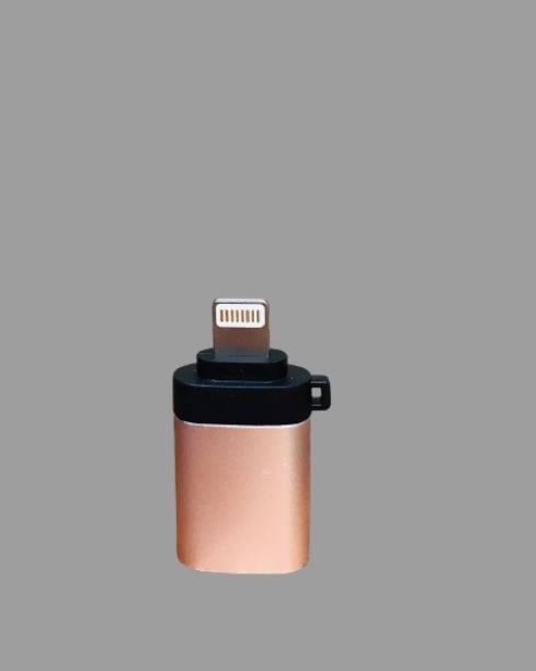 Veemak USB OTG Adapter