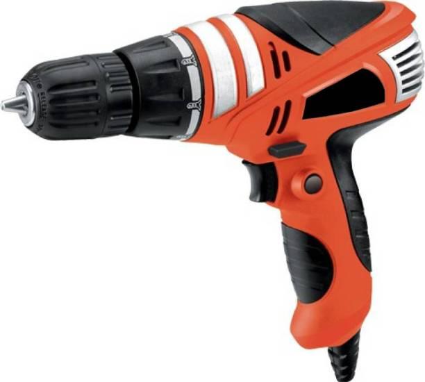 mishka Electric Screw Driver Heavy Duty Drywall Screw Gun