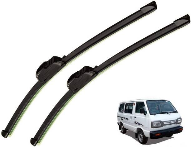 Auto Hub Windshield Wiper For Maruti Suzuki Omni