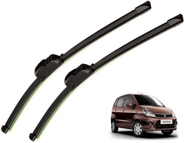 Auto Hub Windshield Wiper For Maruti Suzuki Zen Estilo