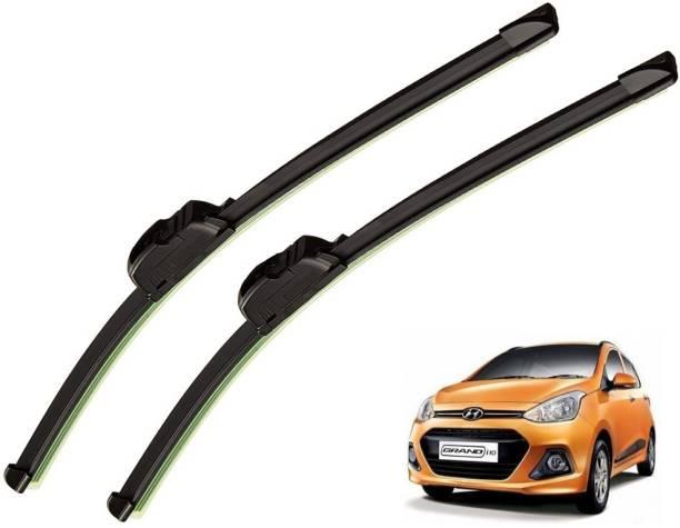 Auto Hub Windshield Wiper For Hyundai Grand i10