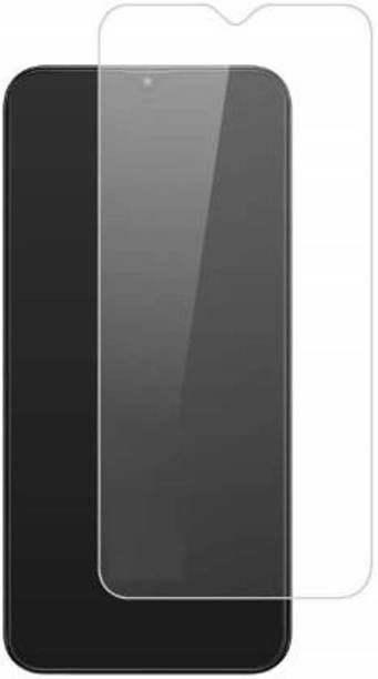 RVTCC Tempered Glass Guard for Lg W31