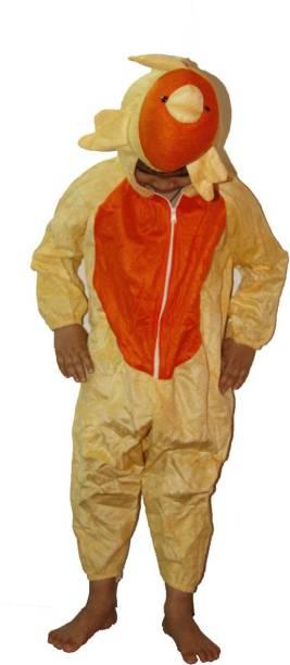 Fancydresswale Baby Boys Clothes - Buy Fancydresswale Baby