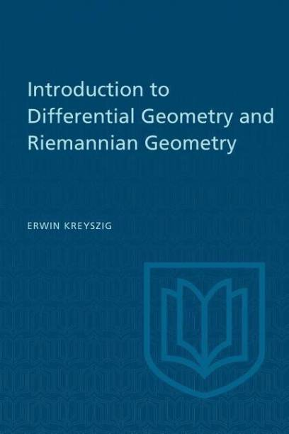Introduction to Differential Geometry and Riemannian Geometry