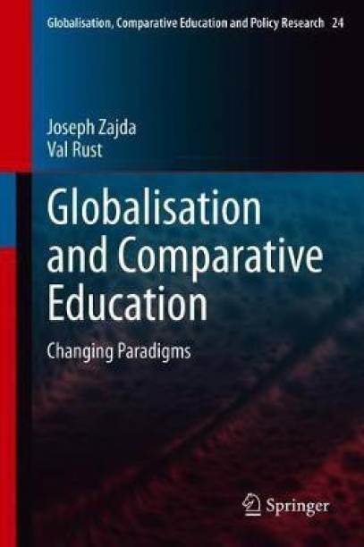 Globalisation and Comparative Education