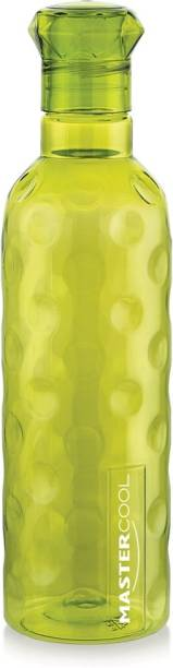 Mastercool POLKA 1000 ml Bottle