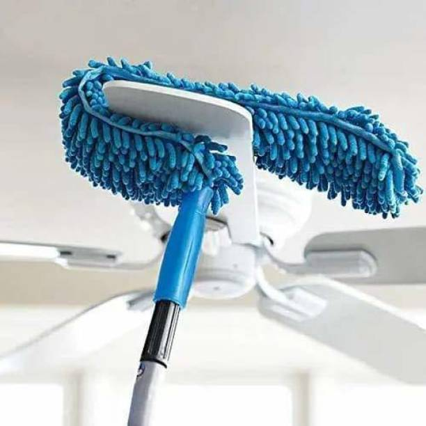 Virth Wet and Dry Duster