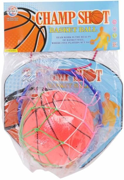 bestonova Basketball