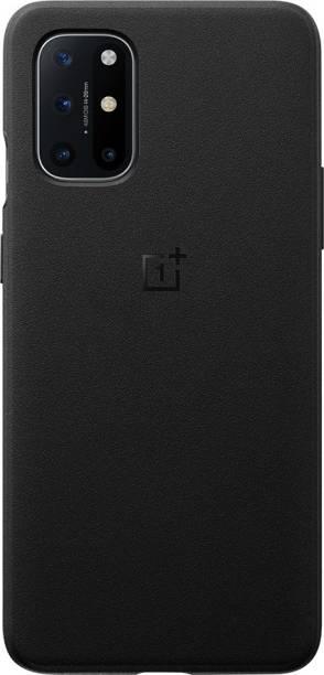 KARWAN Back Cover for OnePlus 8T