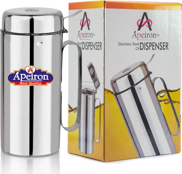 Apeiron 1250 ml Cooking Oil Dispenser