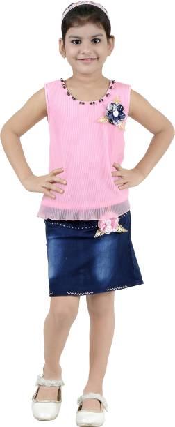 13a599076 Golden Girls Wear - Buy Golden Girls Wear Online at Best Prices In ...