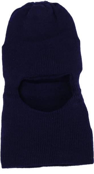 Shishu Online Clothing - Buy Shishu Online Clothing Online at Best ... 438d901a3384