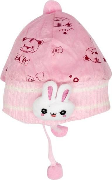 9a2b48f274c Shishu Baby Boys - Buy Shishu Baby Boys Online at Best Prices In ...