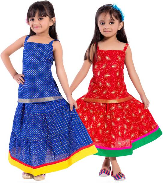ee95533cd2 Baby Girls Ethnic Wear - Baby Girls Ethnic Clothes Online At Best ...