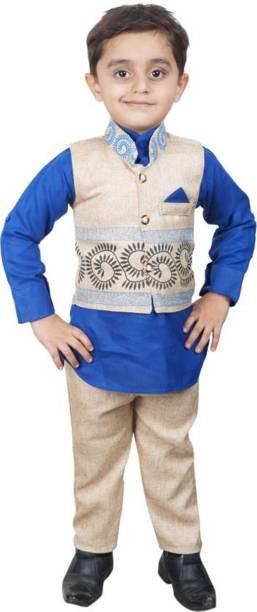 0fb342841 Ahhaaaa Ethnic Wear - Buy Ahhaaaa Ethnic Wear Online at Best Prices ...