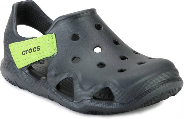 Crocs Shoes Buy Crocs Shoes online at Best Prices in India