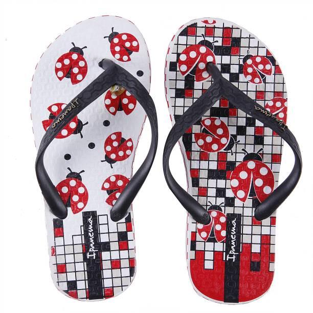 cbea4139ccd44 Orange Slippers Flip Flops - Buy Orange Slippers Flip Flops Online ...