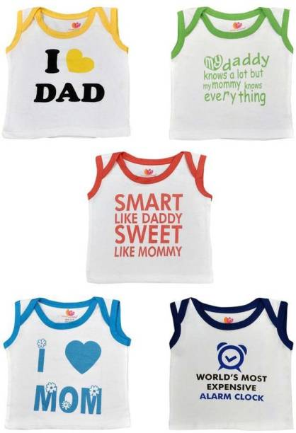520452692f6e Girls T-Shirts Online At Best Prices In India - Flipkart.com