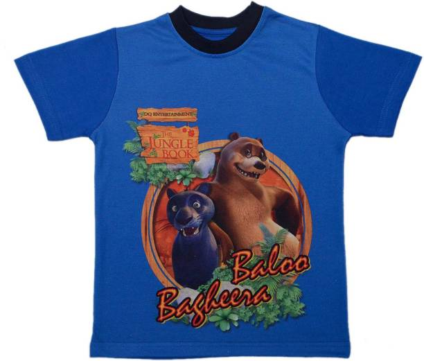 Jungle Book Kids Clothing Buy Jungle Book Kids Clothing Online At