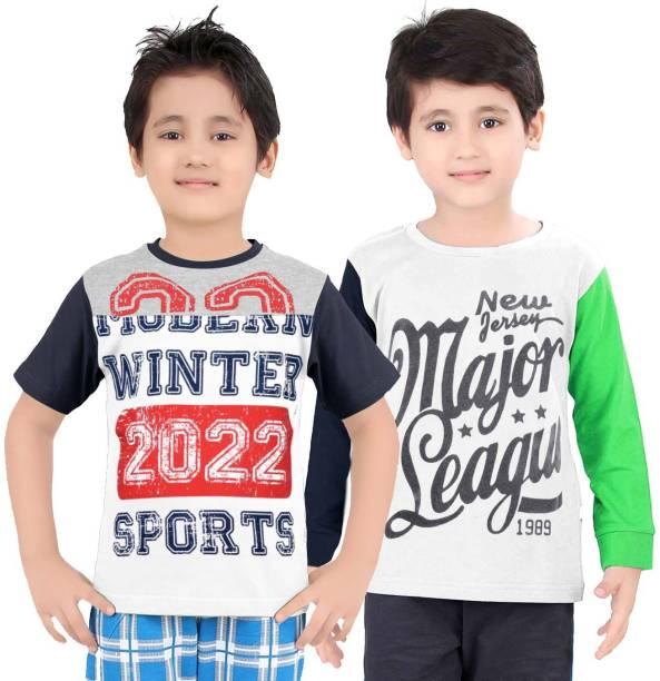 10e7f80d5 Childrens Club Boys Wear - Buy Childrens Club Boys Wear Online at ...