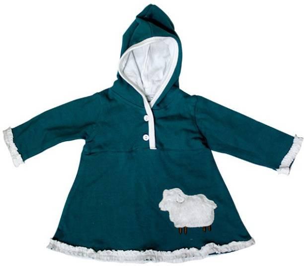 85f9ffa474c4 Born Babies Clothing - Buy Born Babies Clothing Online at Best ...