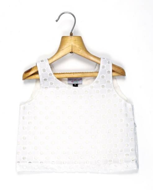 Marshmallow Tshirts Tops - Buy Marshmallow Tshirts Tops