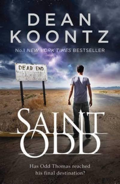 Saint Odd