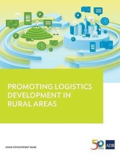 Promoting Logistics Development in Rural Areas