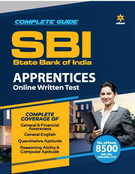 Sbi Apprentice Guide 2021