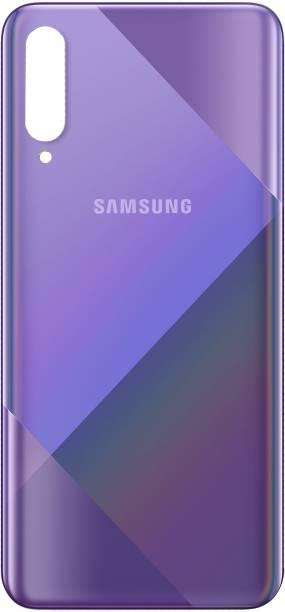Unique4Ever Samsung Galaxy A50s Back Panel
