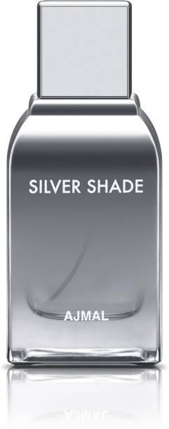Ajmal SILVER SHADE Eau de Parfum  -  100 ml