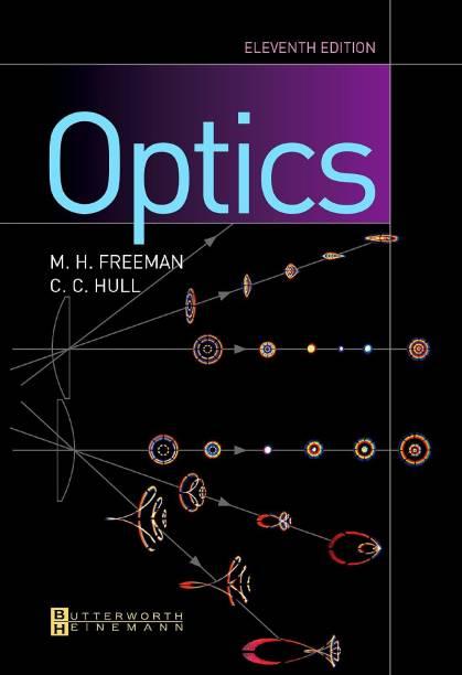 Optics 11th  Edition