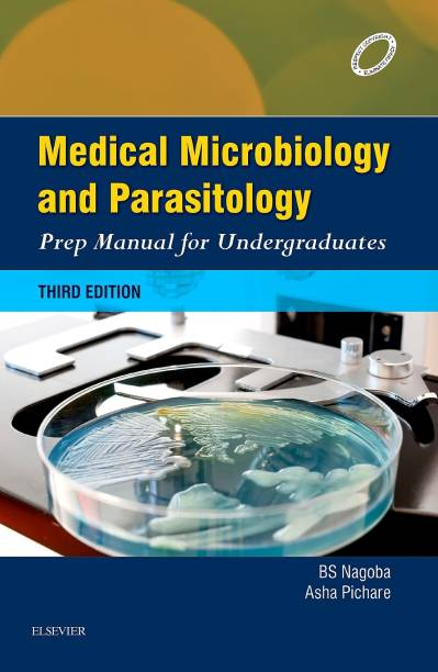 Microbiology and Parasitology PMFU