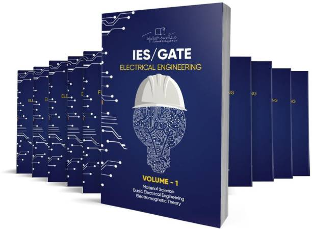 IES/GATE Hand Written Notes Electrical Engineering Complete Study Material Latest Edition For GATE