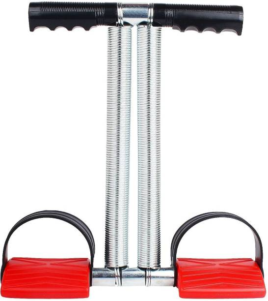 Fun2dealz tummy trimmer for body workout Ab Exerciser