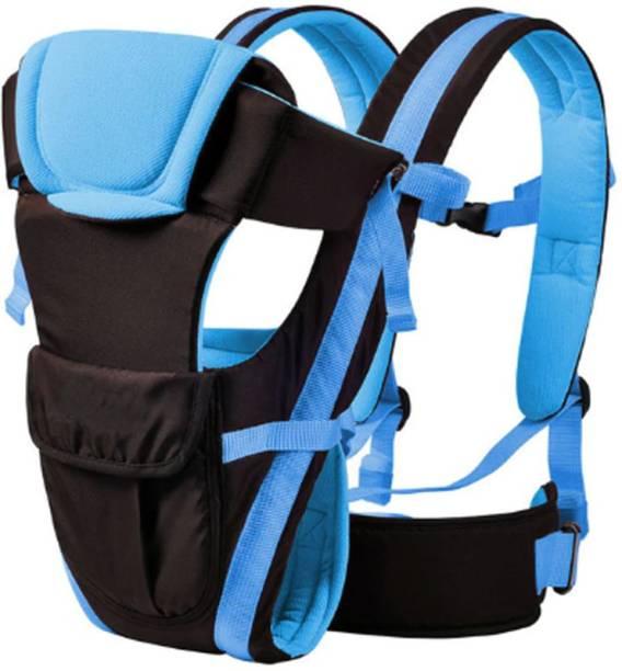 Epyz Baby Carrier Shoulder Belt Sling Backpack Baby Holding Strap Adjustable Carry Bag Baby Carrier Baby Carrier