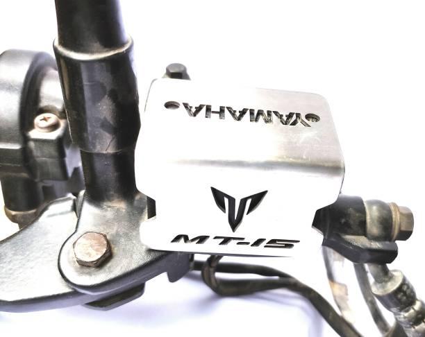 imad YAMAHA MT -15 Bike Crash Guard