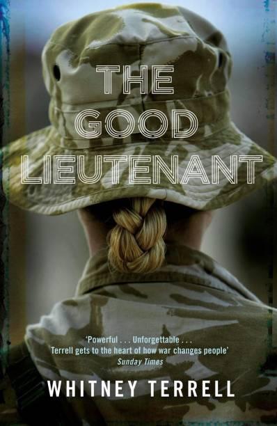 The Good Lieutenant