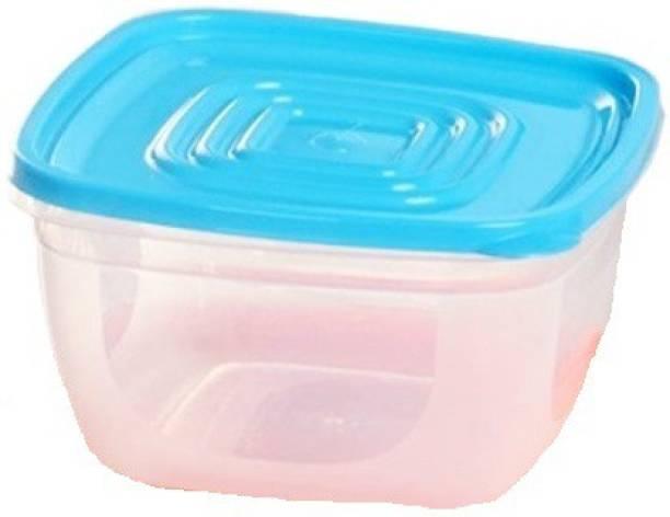 JAGUAR PLASTIQUE  - 390 ml Plastic Utility Container