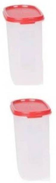 TUPPERWARE  - 1700 ml Polypropylene Grocery Container