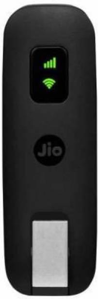 JioFi JDR740 Data Card