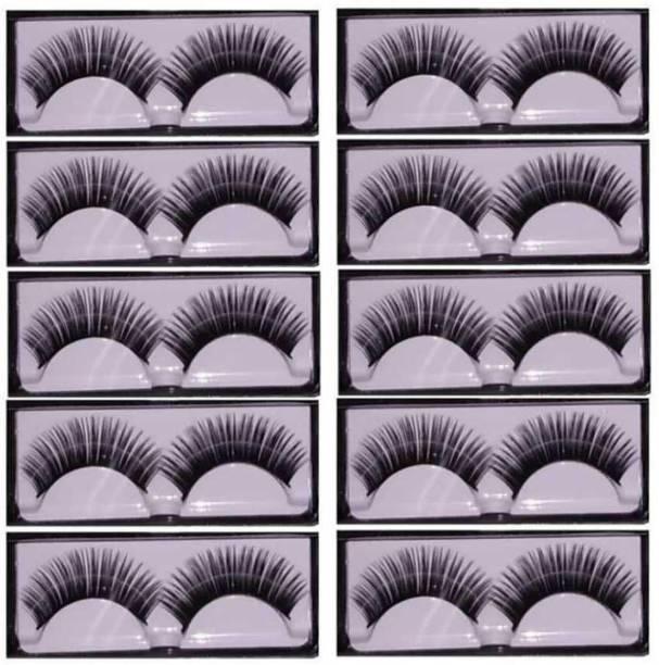 Flemmi eyelash