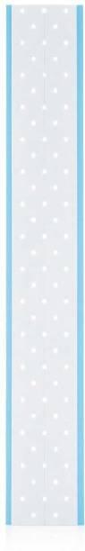 WALKER TAPE Extenda-Bong Plus Adhesive Strips Hair Accessory Set