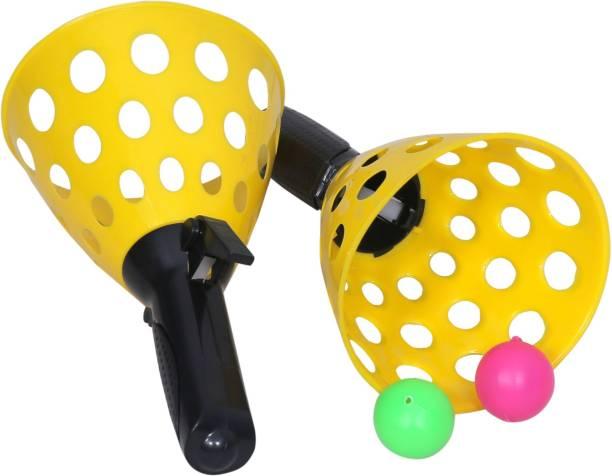 Toyzone Throwball