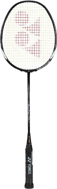 YONEX MP 29 LT Multicolor Strung Badminton Racquet