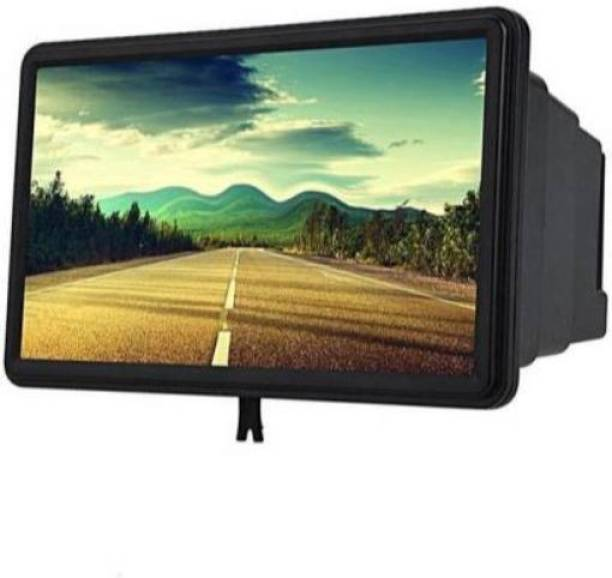 Ephemeral 3D Screen Expander Compatible for all Smart Phone-2219 Video Glasses