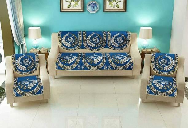RHG Cotton Sofa Cover