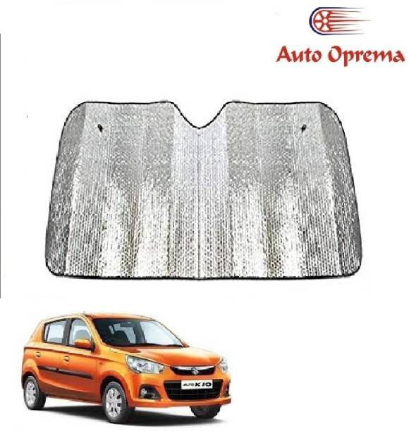 Auto Oprema Sun Roof Sun Shade For Maruti Suzuki Alto K10