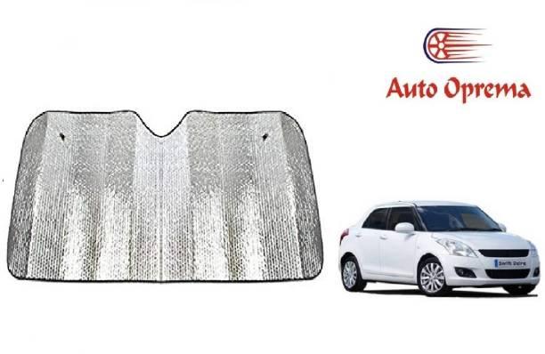 Auto Oprema Sun Roof Sun Shade For Maruti Suzuki Swift Dzire